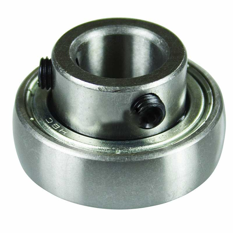 Output Shaft Support Bearing 230056