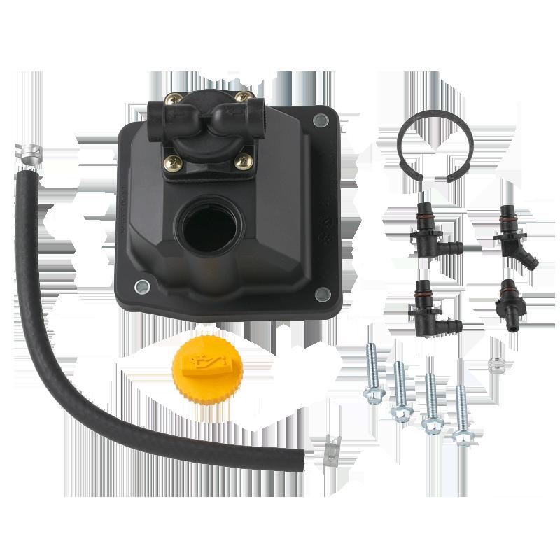 Original Kohler Engine Fuel Pumps Propartsdirect