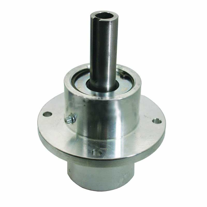 Spindle Assembly 285-201
