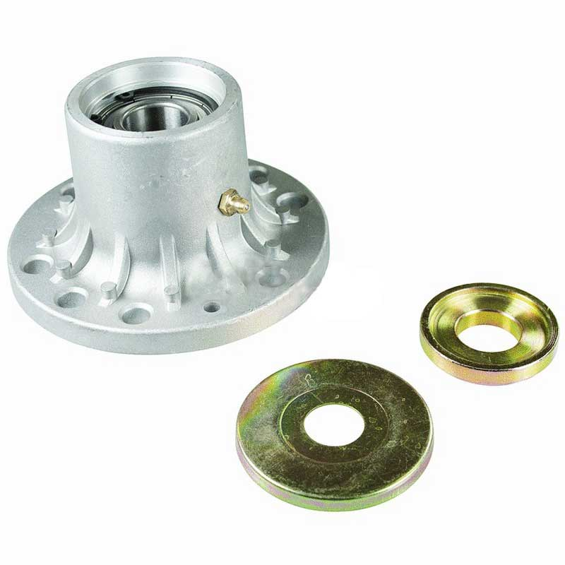 Exmark Housing Assembly 285215