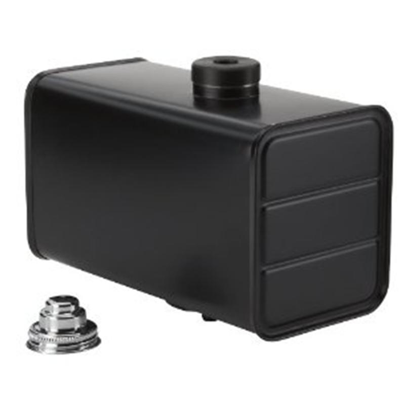 Tank Fuel Briggs Amp Stratton 290816 Propartsdirect