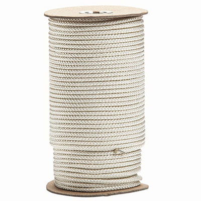 Spool Of # 5.5 Rope 31-252
