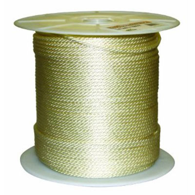 Spool Of #5 Rope 31-550