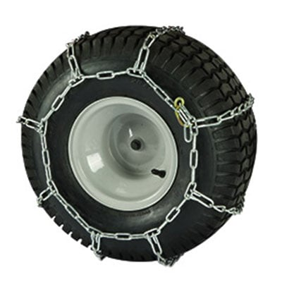 Tire Chains 490-241-0023