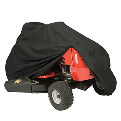 Tractor Cover 490-290-0013