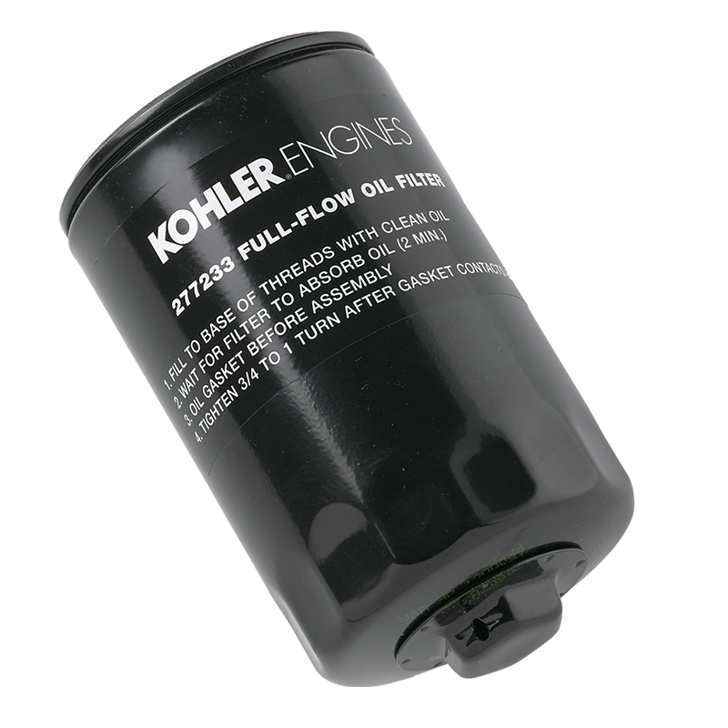 Kohler Oil Filters - ProPartsDirect
