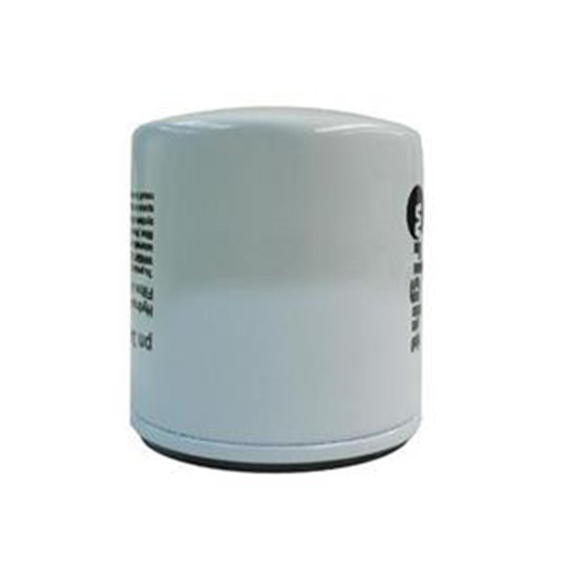 Wright Hydro Filter 34490002