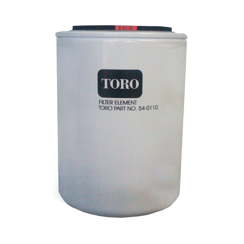 Hydraulic Oil filter for Dingo TX320,222,322,413,220,323 54-0110