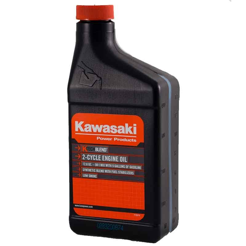 K Tech 12.8Oz 5 Gal Mix 999696085