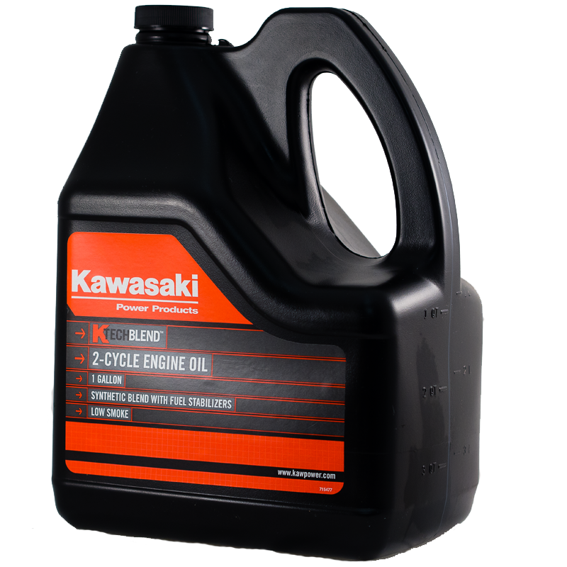 K-Tech 1 Gallon 99969-6086C