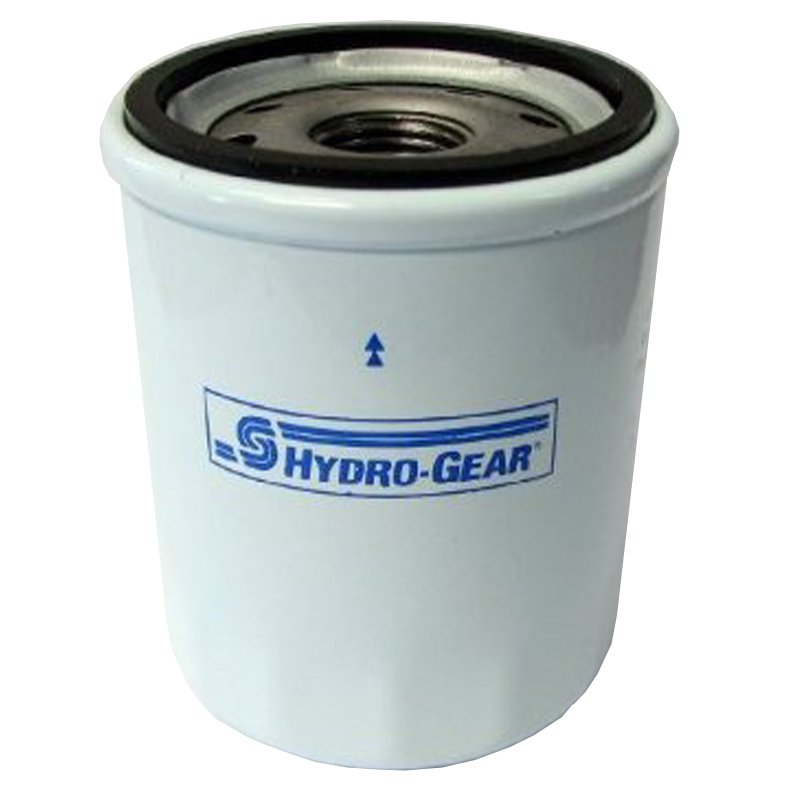 Snapper Hydro Filter 7027164YP