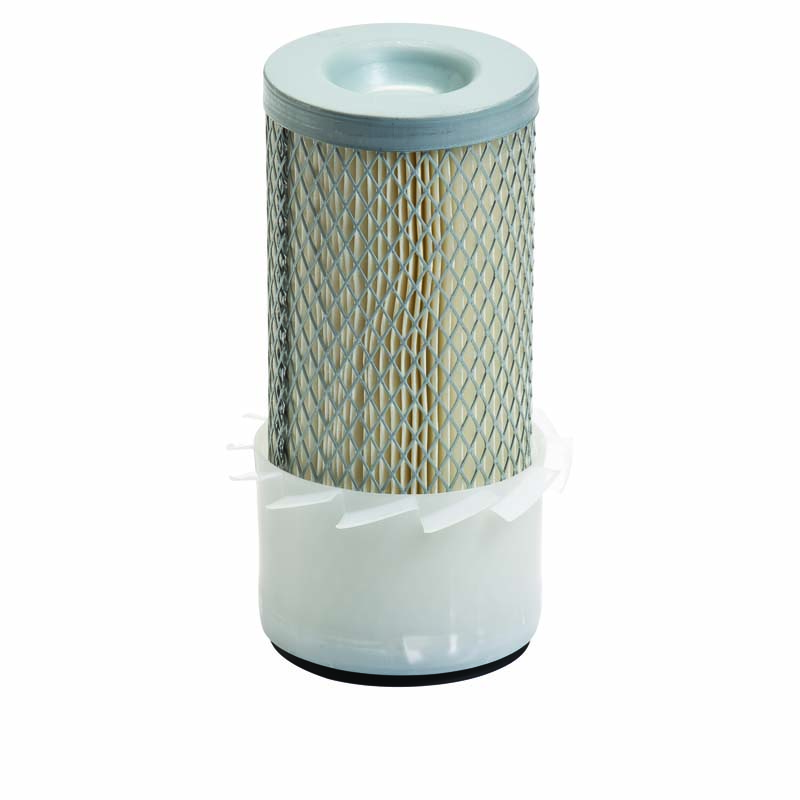 Air Filter Fits B Series 30-025