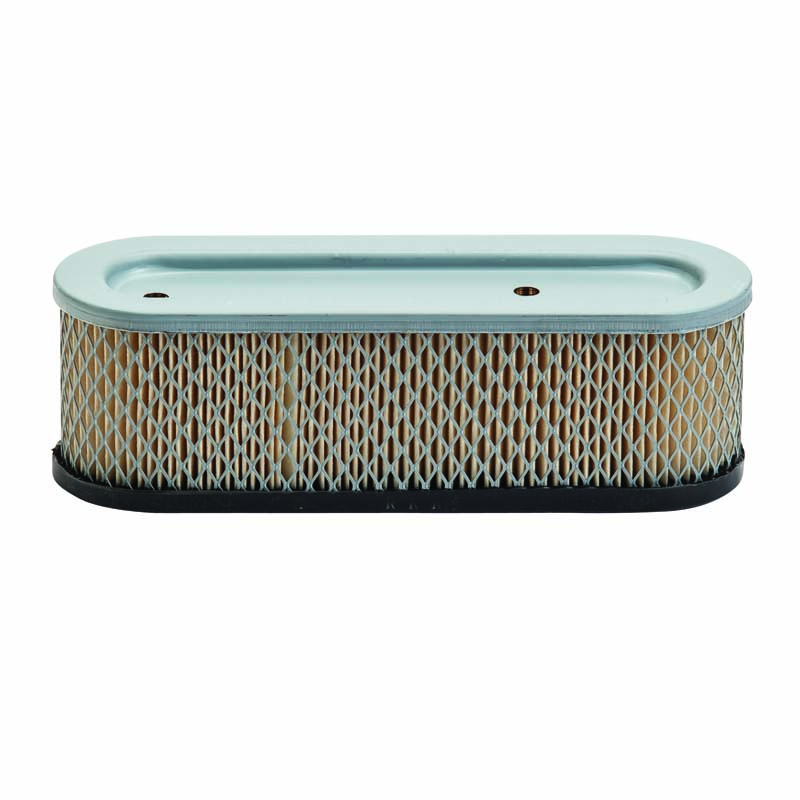 Replacement Air Filter Briggs & Stratton 30-107