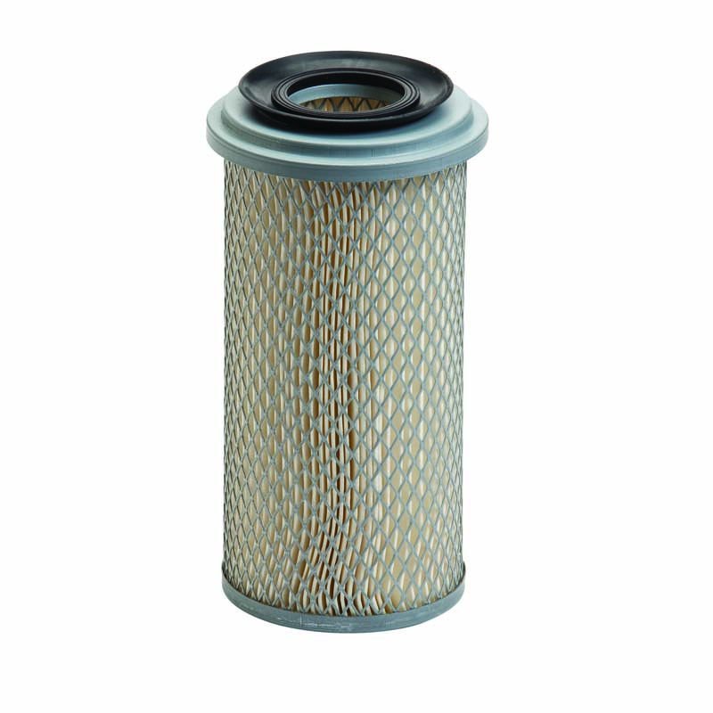 Air Filter Honda Gx610 And Gx620 30-703
