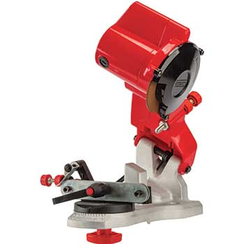 Bench Mounted Mini grinder 115-Volt 108181