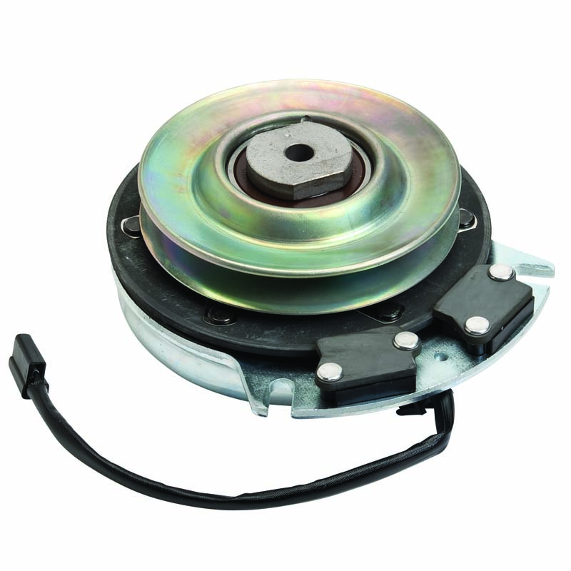 Electric clutch for AriensGravelyCountry ClipperDixonToroWarner 33119