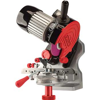 Professional Chain Grinder 410-120