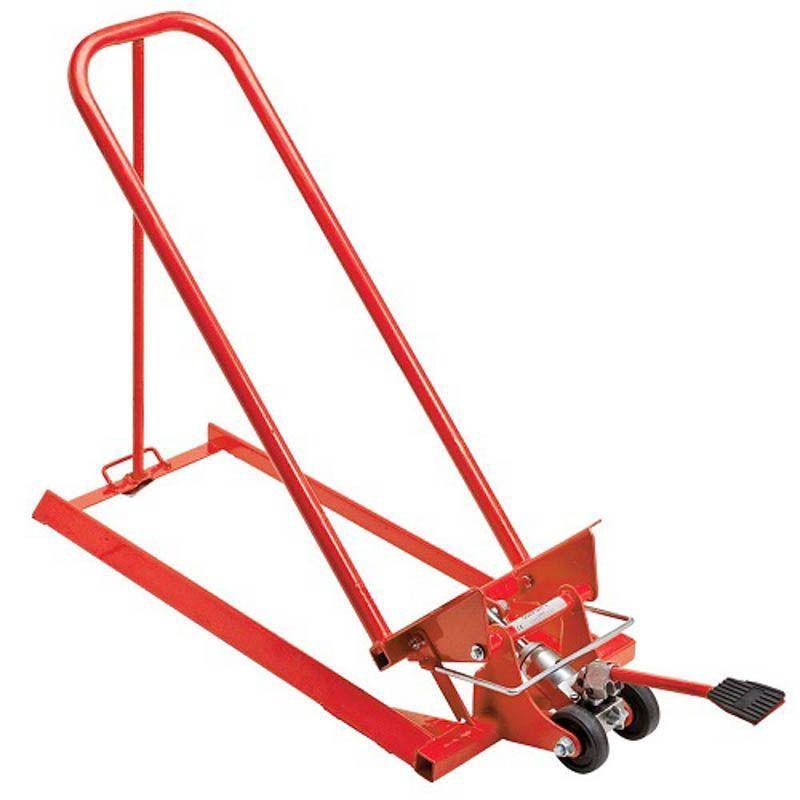 Cliplift Lawnmower Lift 42-086 42-086