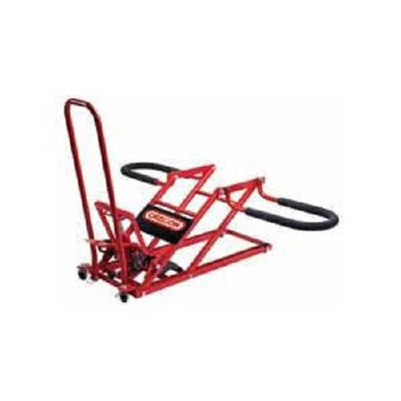 Residential Lawnmower Lift ML350 42-088 42-088