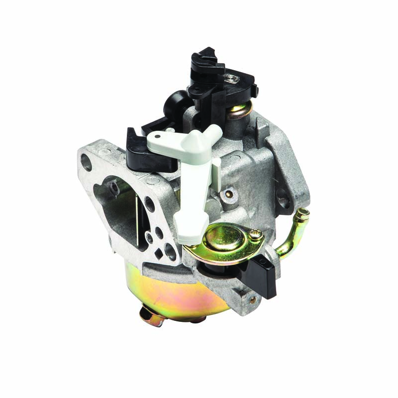 Complete Carb Fits GX390 50-637