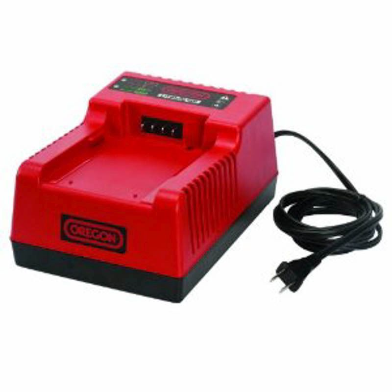 Oregon C750 Battery Charger | 548185 548185