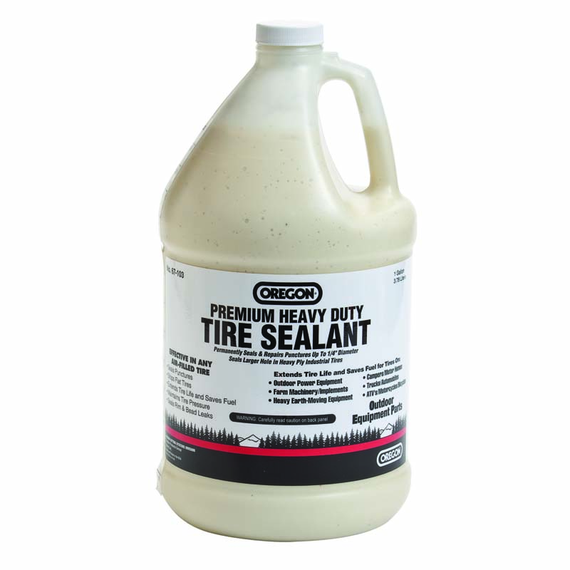 Premium Tire Sealant 1 Gallon 67-103