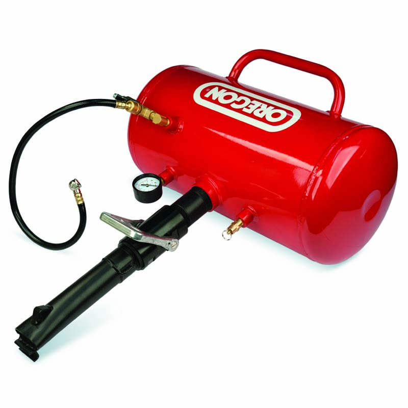 Bead Seater Tire Inflator 67-221