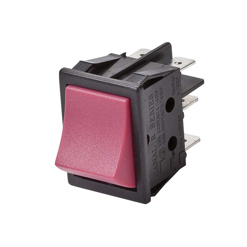 Forward/ Reverse Switch 88012