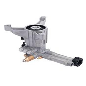 311966gs Briggs Amp Stratton Pressure Washer Pump