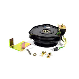 Scag 461710 Electric Clutch Package