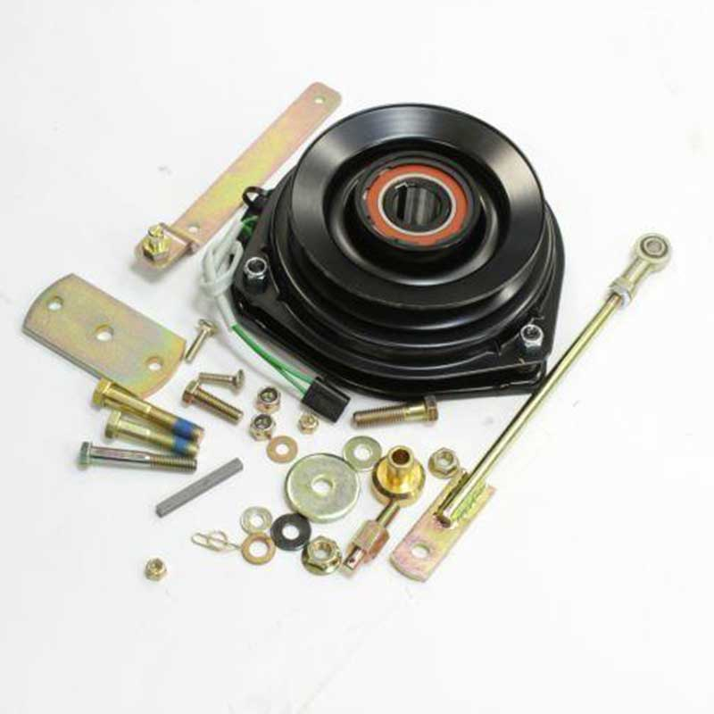 Electric Clutch 461716