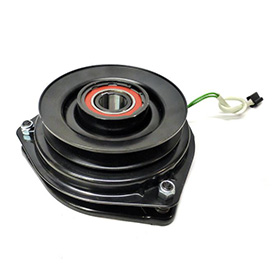 462339 Electric Clutch