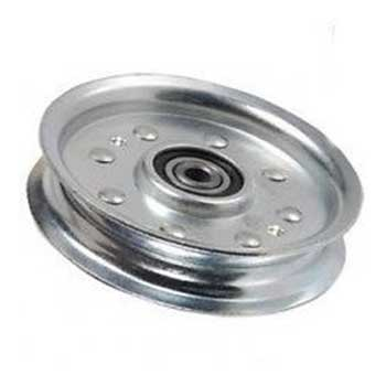 Pulley, Idler 48068