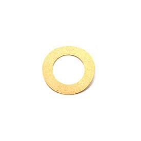 Fibre Washer Seal