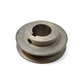 Scag 48196 Engine Pulley