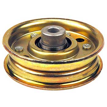 Pulley, Idler 483208