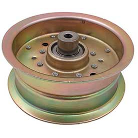 Pulley, Idler 483210