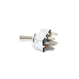 Scag 48787 Engagement Switch Electric Clutch