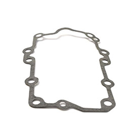 Center Section Gasket