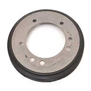 Friction Disc Drive 7018782SM