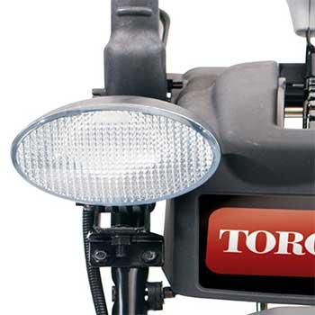 Power Max Light Kit Toro 107 3827 Propartsdirect
