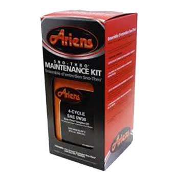 Maintenance Kit (Compact) 72000800