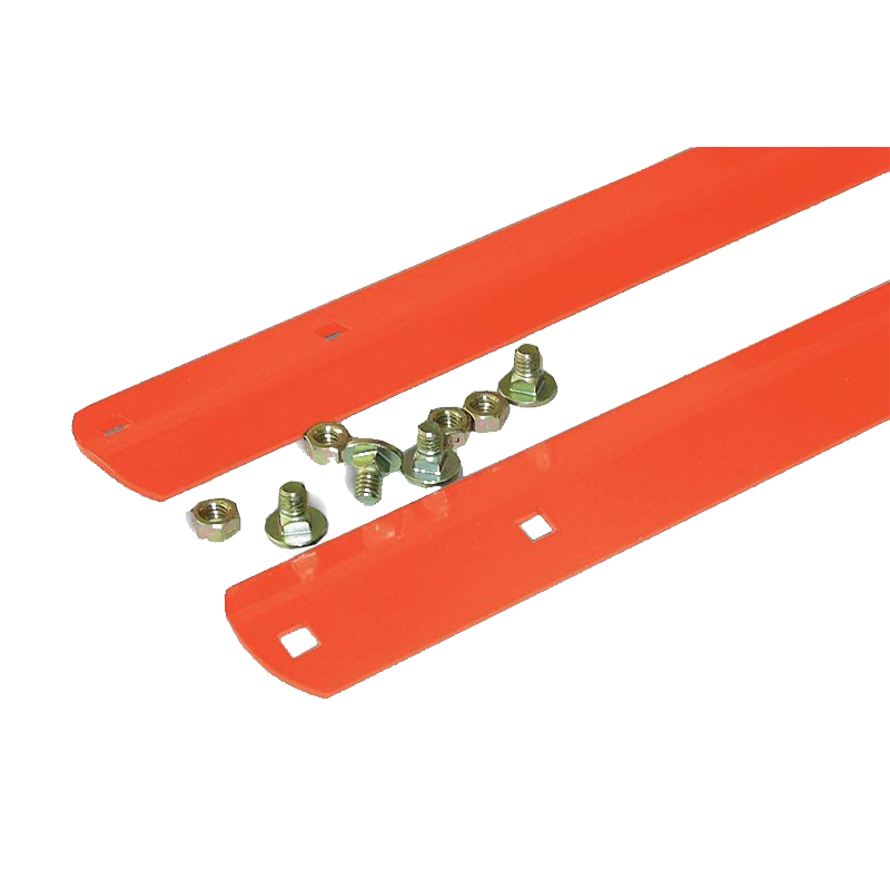 Drift Cutter Kit 72406900