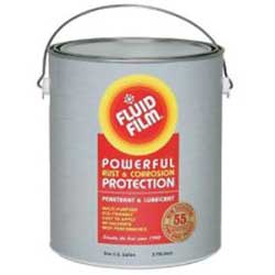1 Gallon Fluid Film 752508