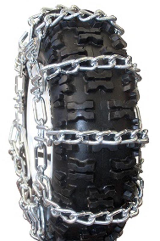 Tire Chains 410 x 6 2345