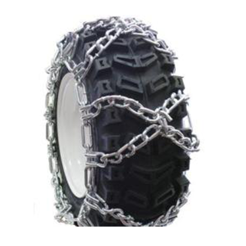 X-Trac Tire Chains 238X