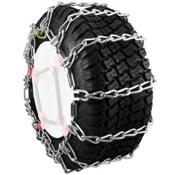 16X 650/750 X8 Chains 246SP