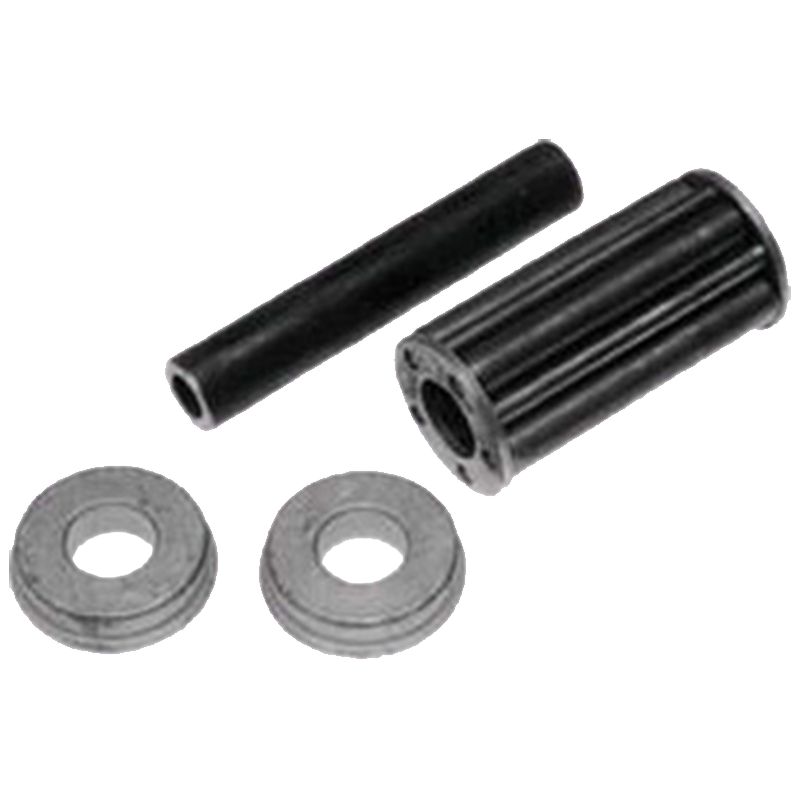 Wheel bearing Kit for Walker Riders 8319