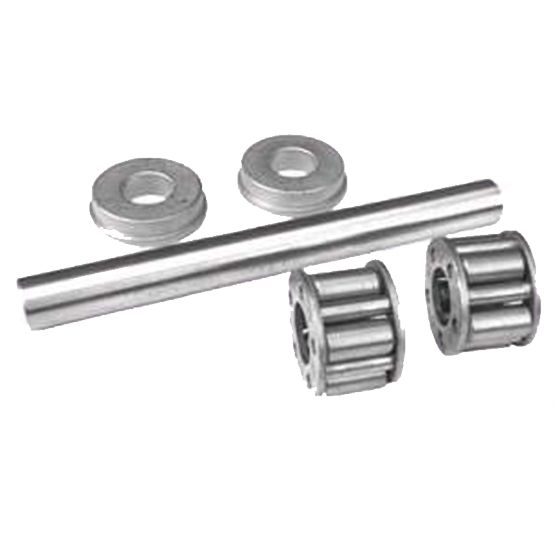Scag Mower Parts Diagram | Scag Commercial Mower Parts Propartsdirect