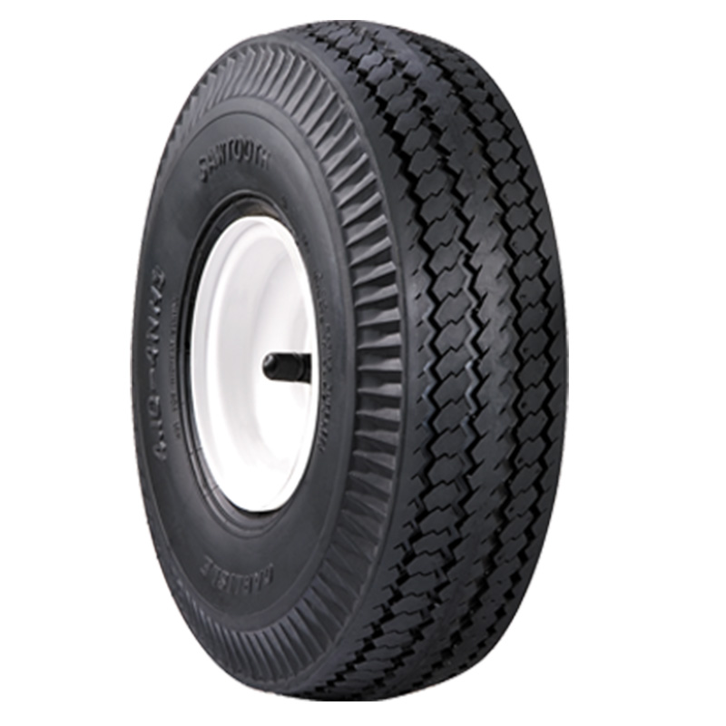 Sawtooth Tire 410-4 5190261 5190261